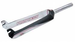 "20"" PROPHECY BMX CARBON FORK ""4RK"""
